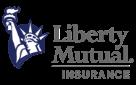 Liberty Mutual Insurance Logo